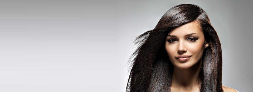wypadanie włosów skuteczne leczenie