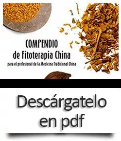 compendio de fitoterapia china