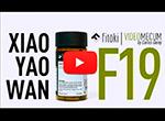 Videos de medicina china XIAO YAO WAN