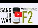 Videos de medicina china SANG JU WAN
