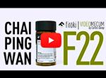 Videos de medicina china CHAI PING WAN