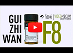 Videos de medicina china GUI ZHI WAN