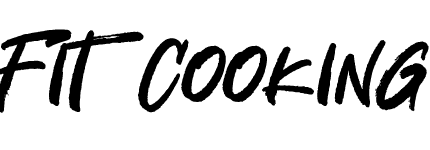 FIT Cooking