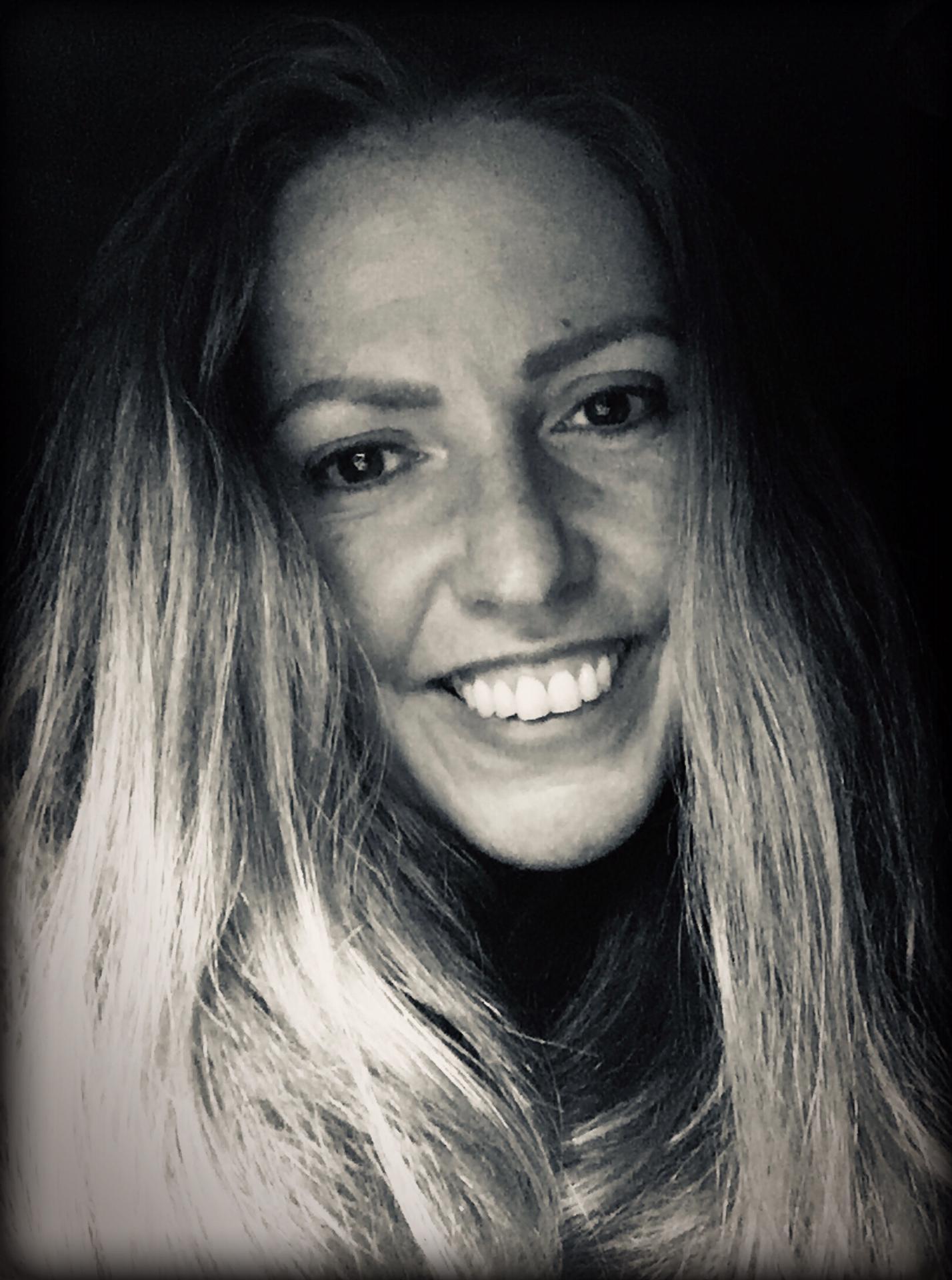 Sandra Cleys