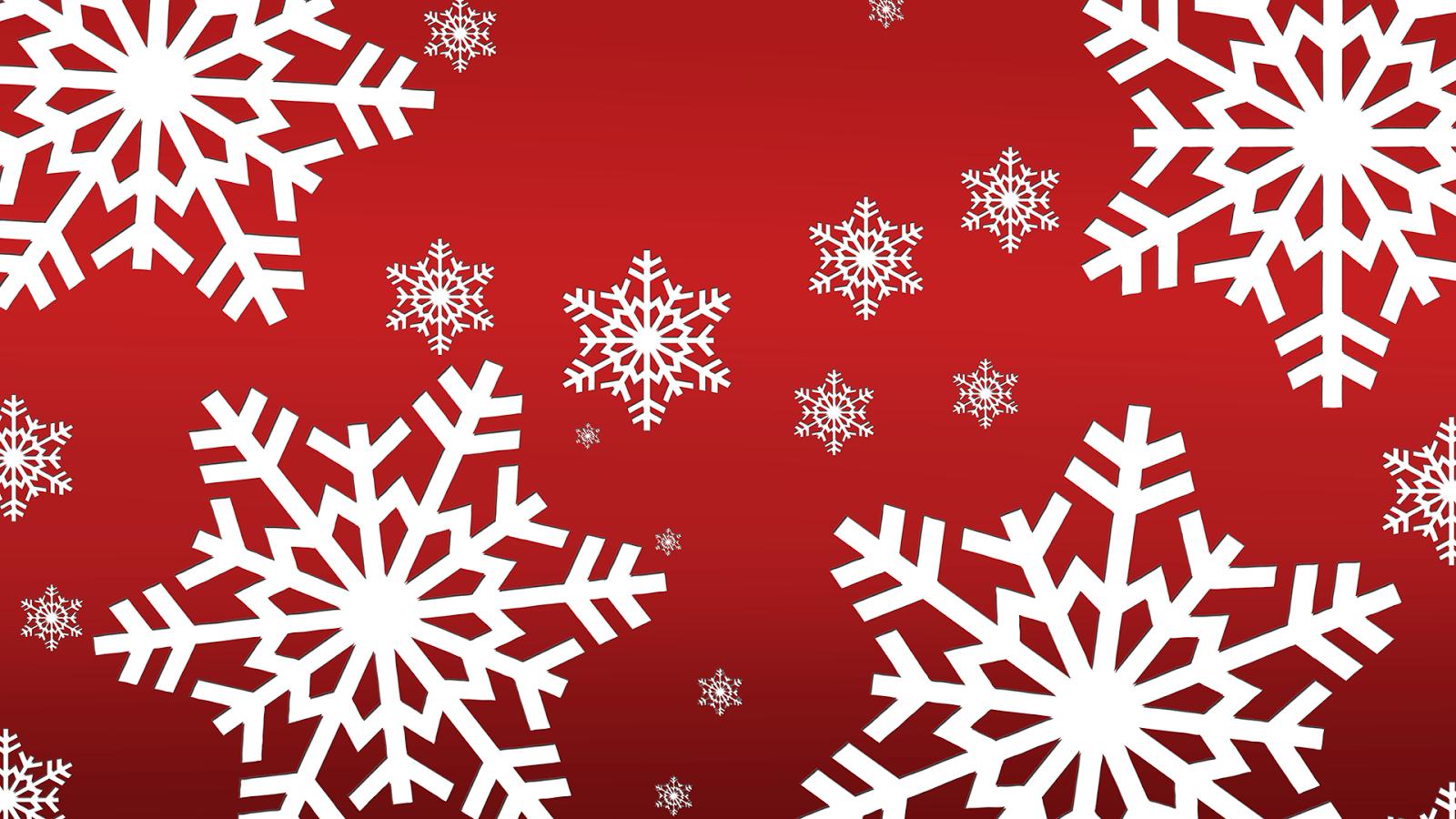 Pikbest ha trovato 282632 grandi scena di natale sfondi immagini per uso personale commerciale. 03sfondi Desktop Natalizi Sfondi Natale Desktop Sfondi Natalizi Animati Sfondi Di Natale Calendario 2015 Sfondi Hd Sfondi Bambini Natale Banno Natale