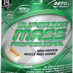 Mass-Professional-2270g