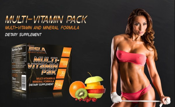 header multi vitamin