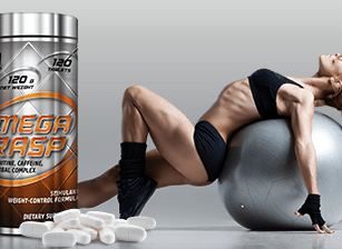 Τα καλύτερα προϊόντα για να χάσετε λίπος