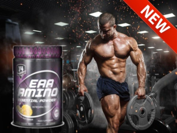 muscle muscle bodybuilding press wallpaper preview 1