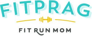 fit-run-mom copy
