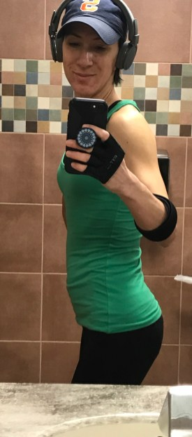workout-selfie-march