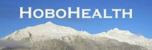 Hobo Health Traveling Physical Therapist Blog