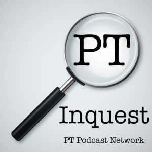 PT Inquest Physical Therapy Blogs and Podcasts