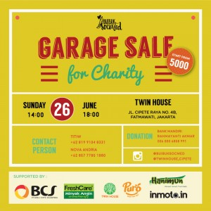 Garage-Sale-IG-e-Flyer-1