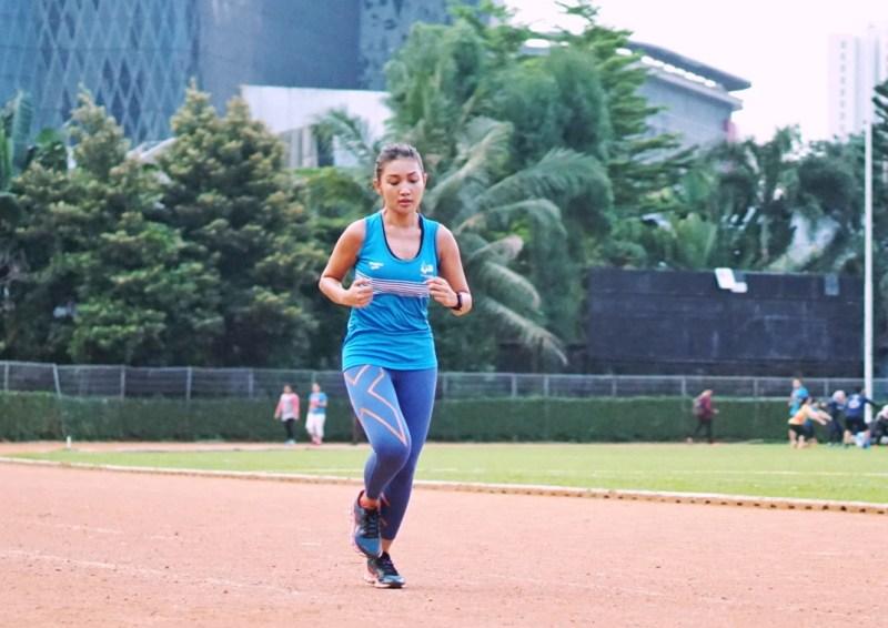 5 Cara Streching untuk Pendinginan Setelah Berlari