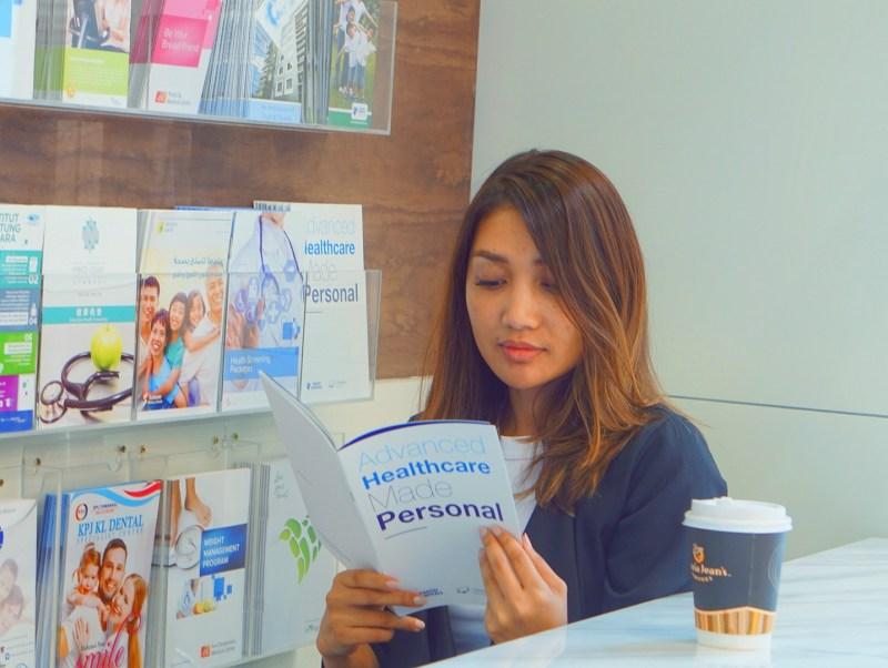 Trip Malaysia Healthcare: Daya Tarik Industri Wisata Kesehatan di Malaysia