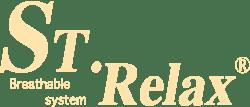 logo_st.relax