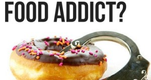 are you a food addict-fitsaurus