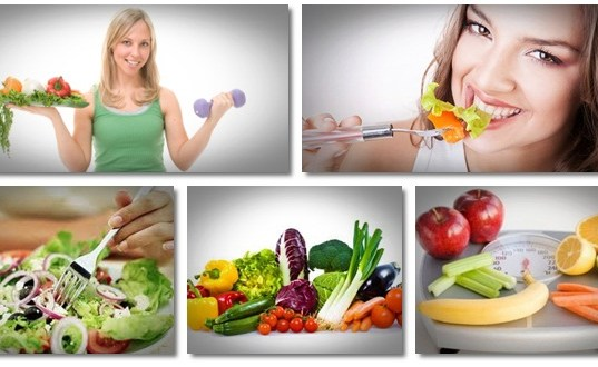 Foods-that-are-most-effective-for-weight-loss-fitsaurus