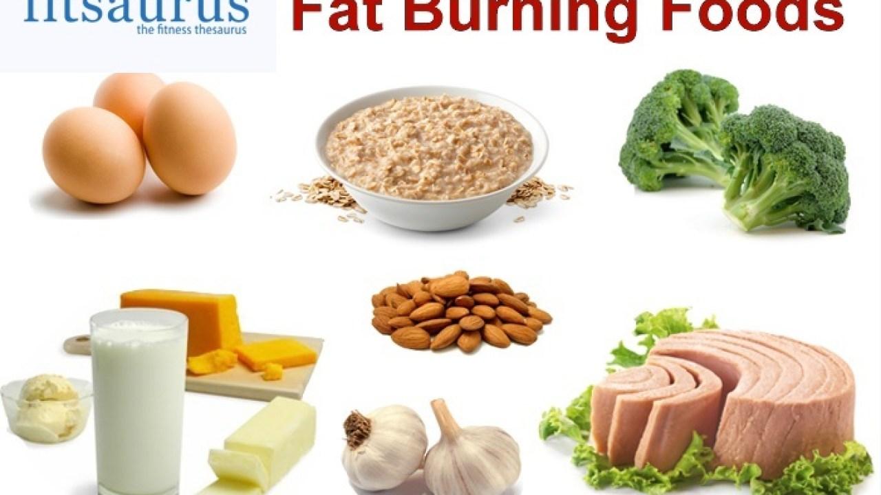 veg diet for reduce belly fat