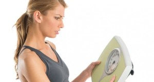 Most-unexpected-reasons-behind-your-weight-gain-fitsaurus