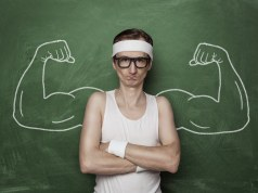 Why-You-Are-Finding-It-Difficult-To-Build-Muscles-fitsaurus