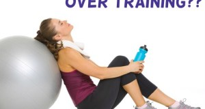 How-to-know-if-you-have-been-overtraining-fitsaurus.