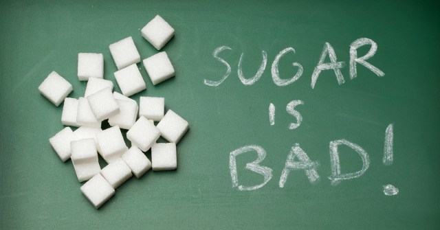 Is-Sugar-Bad-for-Weight-Loss-fitsaurus