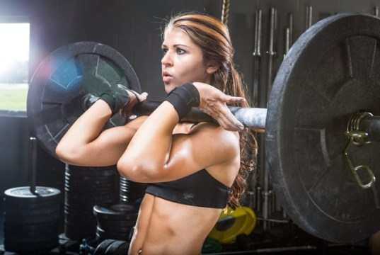 women-in-the-weight-lifting-fitsaurus