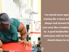 What are the 5 best exercises for biceps?