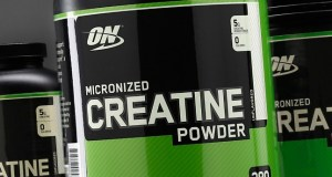 What is Creatine What does it do How does it work-fitsaurus