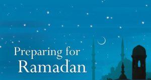 preparing-for-ramadan-fitsaurus