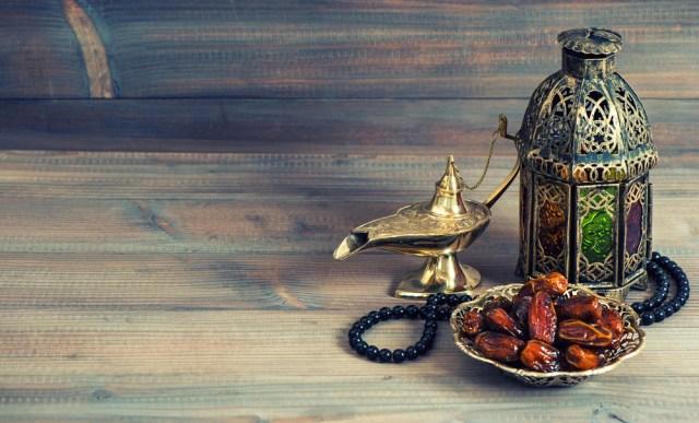 ramadan-dates-fitsaurus