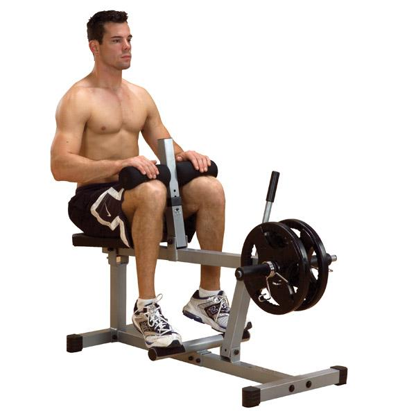 seated-calf-raise-fitsaurus