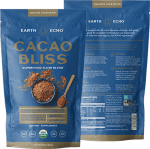 Danette May's Cacao Bliss Review