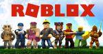 How To Fix Error Code 110 Roblox Xbox One