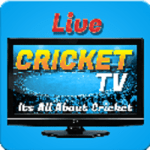 IP Sports Apk Download For Android (Live IPL 2021)