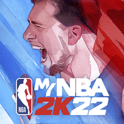MyNBA2K22 APK for Android
