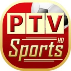Ptv Sports Apk for Android Free Download