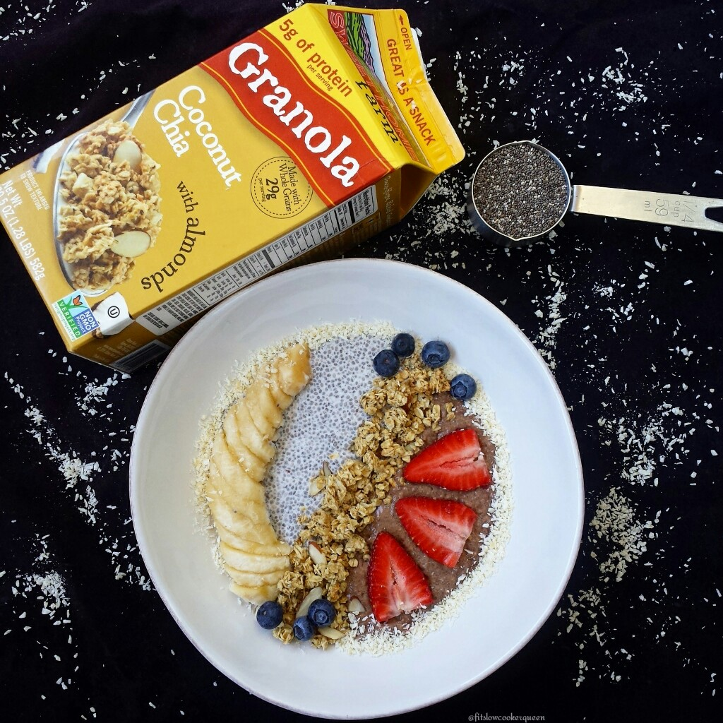 coconut chia seed pudding 4