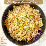 cover pic for Unstuffed Lumpia Bowl (Low-Carb, Paleo, Whole30) (12)