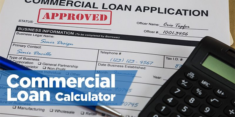 How Get Loan Buy Small Business