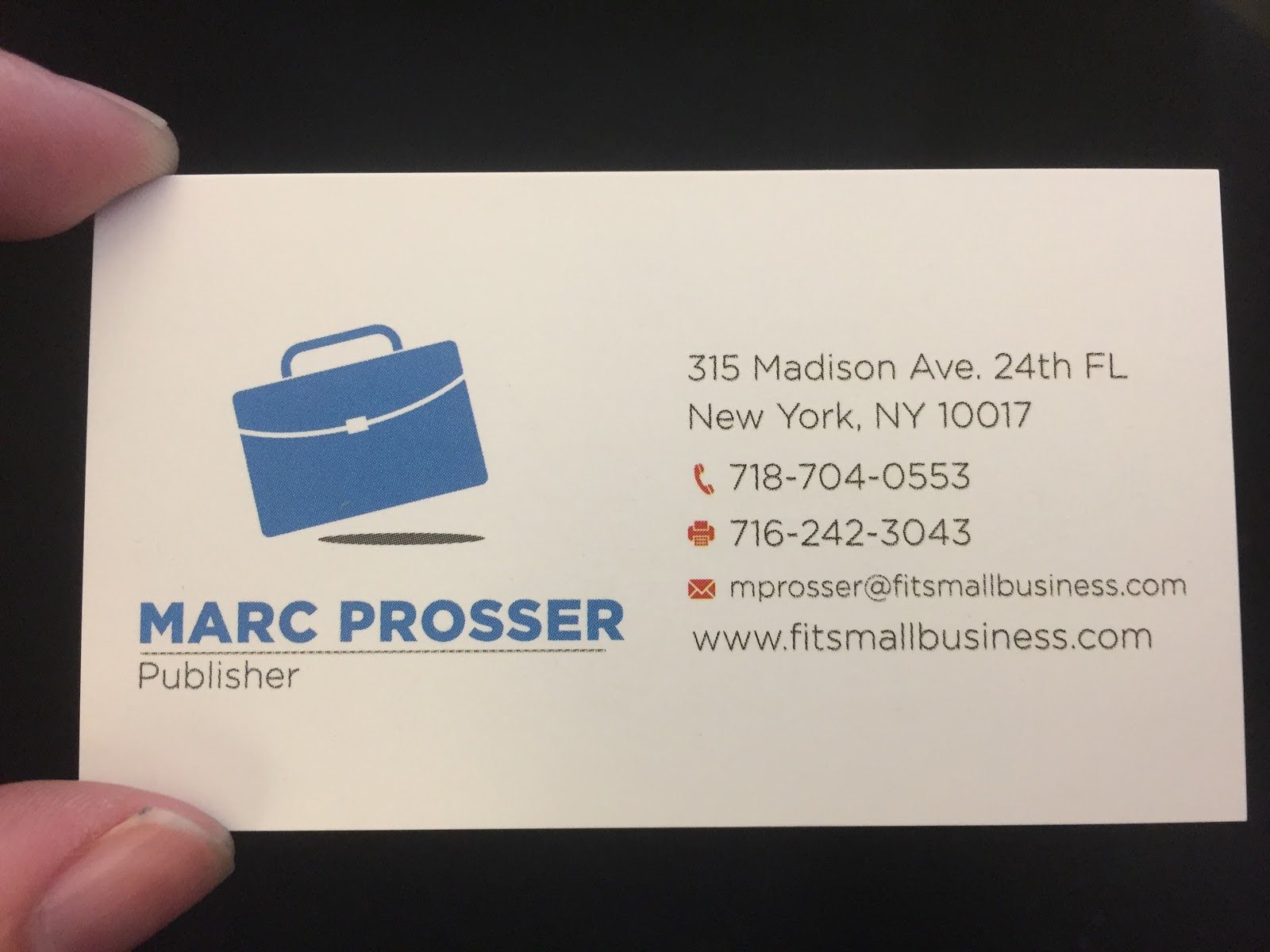 Free Business Cards Vistaprint Nz Choice Image - Card Design And ...