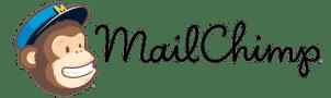 Logo MailChimp