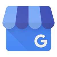 Google's My Business - restaurant marketing
