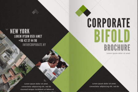 Brochure Templates     Top 25 Free and Paid Options Brochure Templates