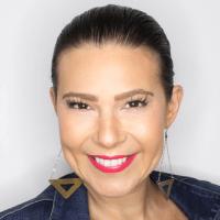 Laurel Mintz - jewelry marketing - Tips from the pros
