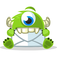 Optin Monster - jewelry marketing - Tips from the pros