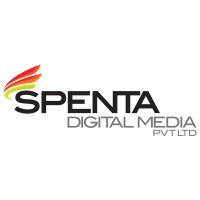 Spenta Digital - jewelry marketing - Tips from the pros