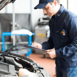 Information And Ideas About Auto Repair Is In The Following Article